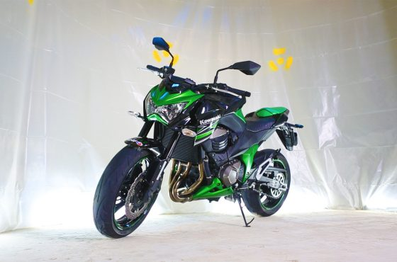 Alors, bonne ou mauvaise moto ?