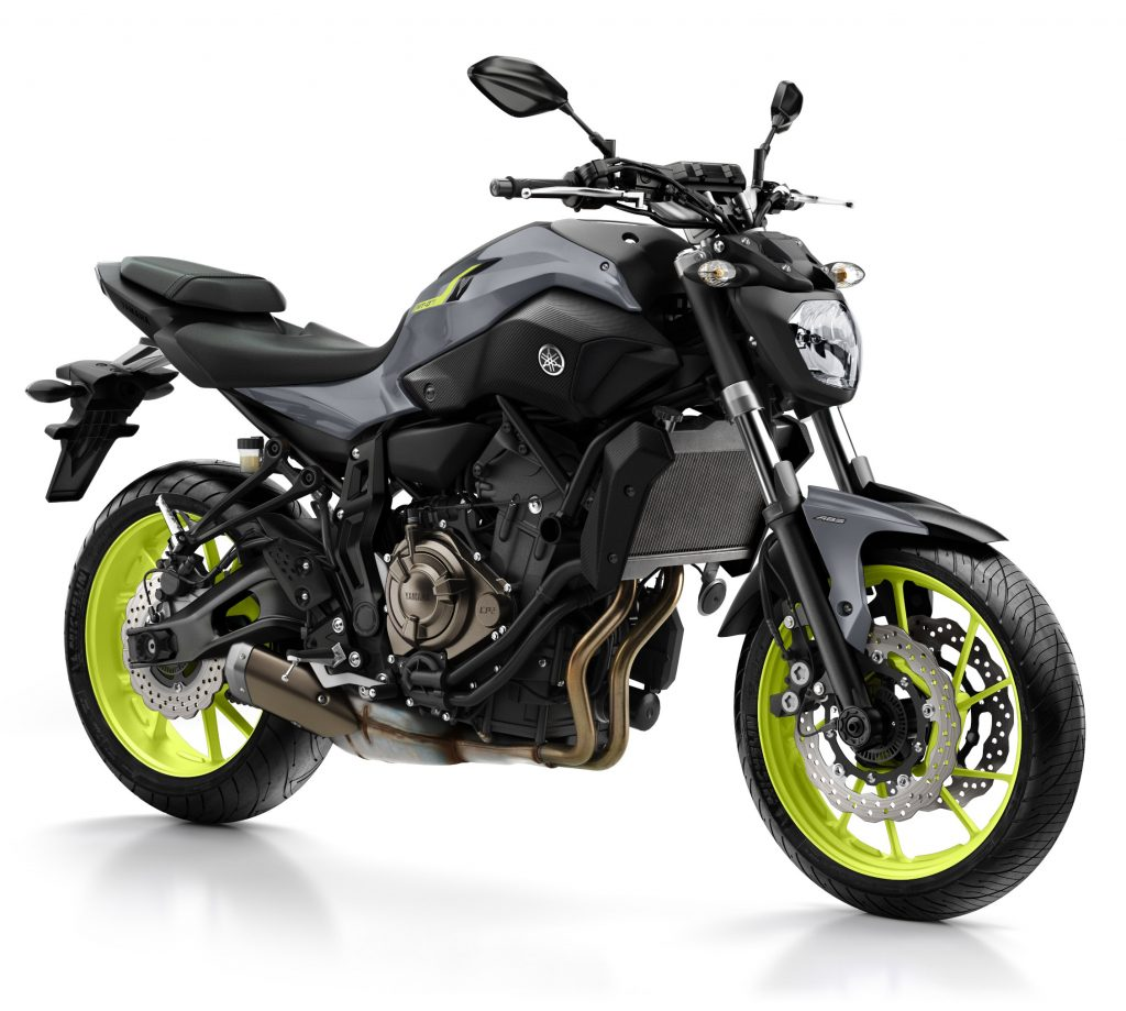 yamaha mt 07 je vous explique pourquoi j 39 en ai achet une. Black Bedroom Furniture Sets. Home Design Ideas