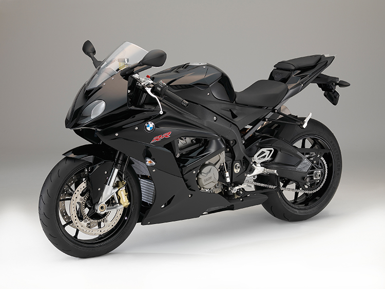 pourquoi la bmw s1000rr est la meilleure sportive pour la route. Black Bedroom Furniture Sets. Home Design Ideas