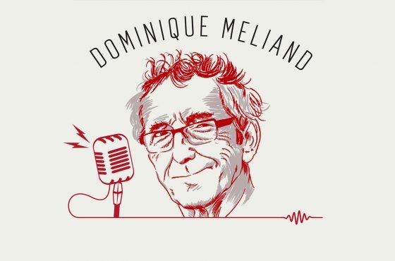 Dominique Méliand explique comment gagner une course d'Endurance