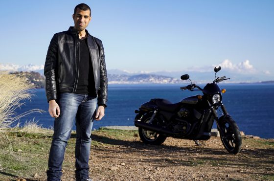 Qui fabrique la meilleure moto indienne ?